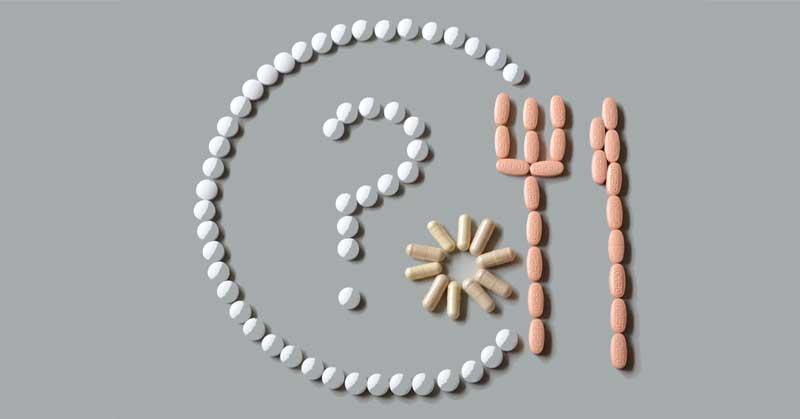 manjak vitamina B12