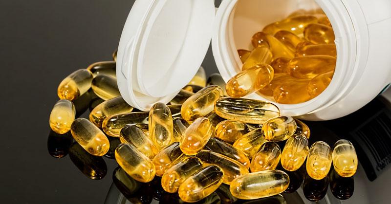omega-3-masne-kiseline