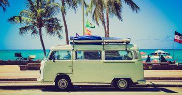 putovanje-avantura-kombi