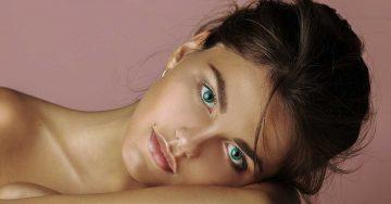 usporiti starenje lica