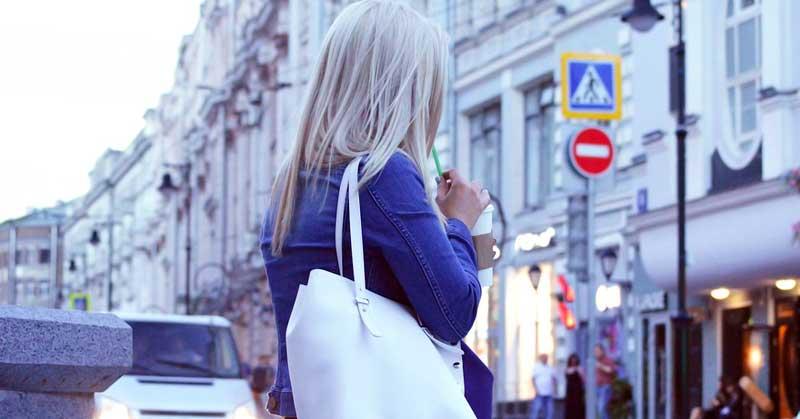 plava boja za kosu bez žutila