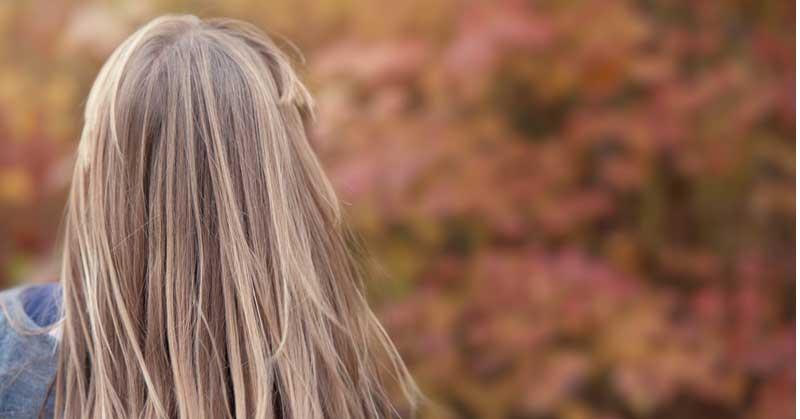 ulja za rast kose