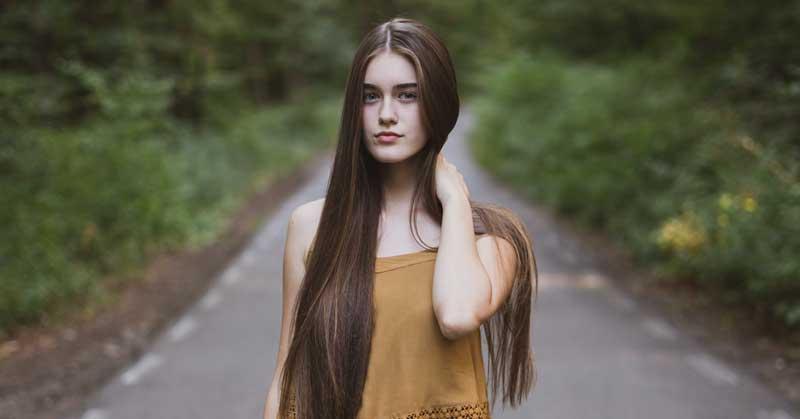 ampule za rast kose