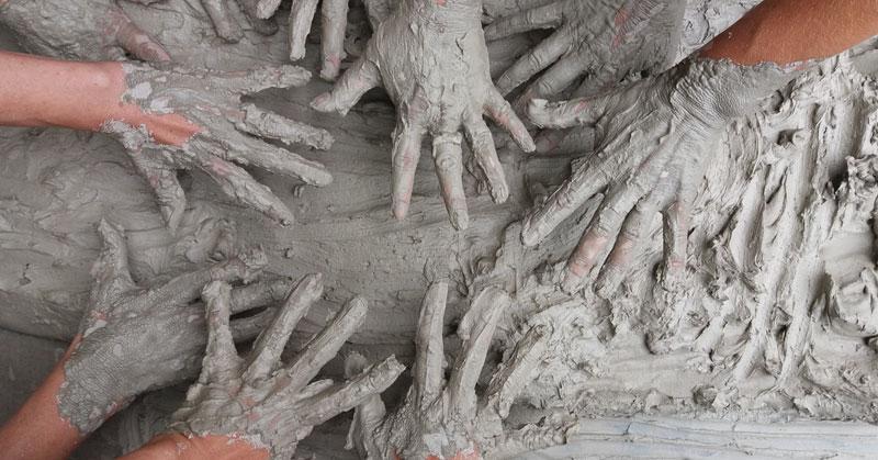 hladno blato protiv celulita