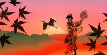 japanski-horoskop