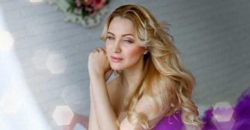 losion protiv opadanja kose