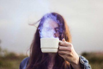 čaj protiv akni