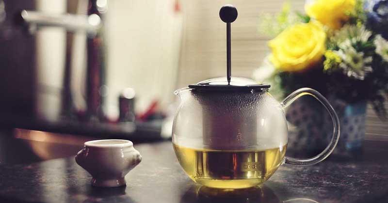 čaj od koprive za celulit