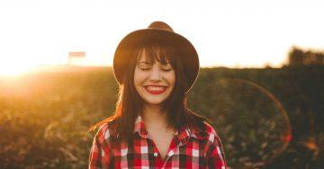 podmlađivanje lica