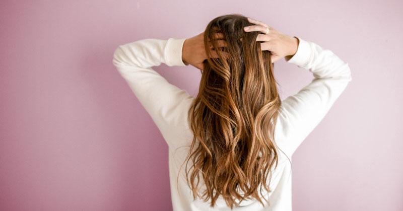 ruzmarin za rast kose