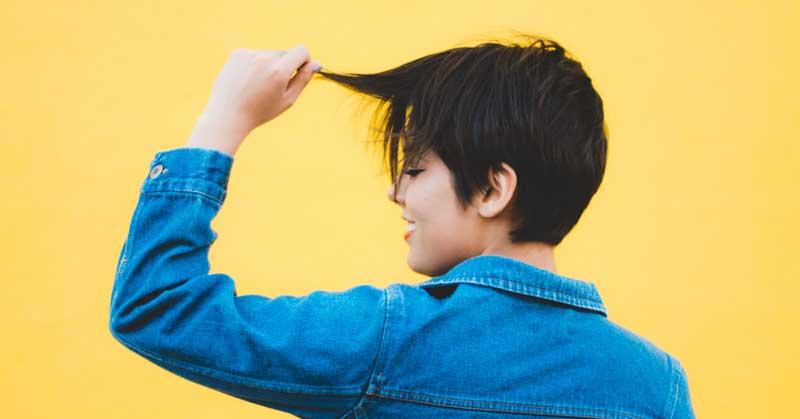 ruzmarin protiv opadanja kose