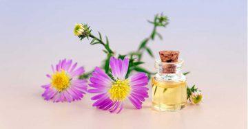 ulje protiv celulita