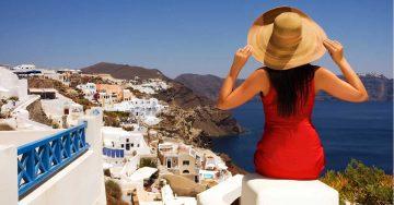 Turistički vodič