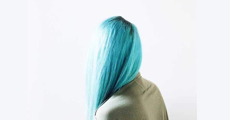 oporaviti kosu od farbanja
