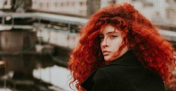 šampon-za-farbanu-kosu