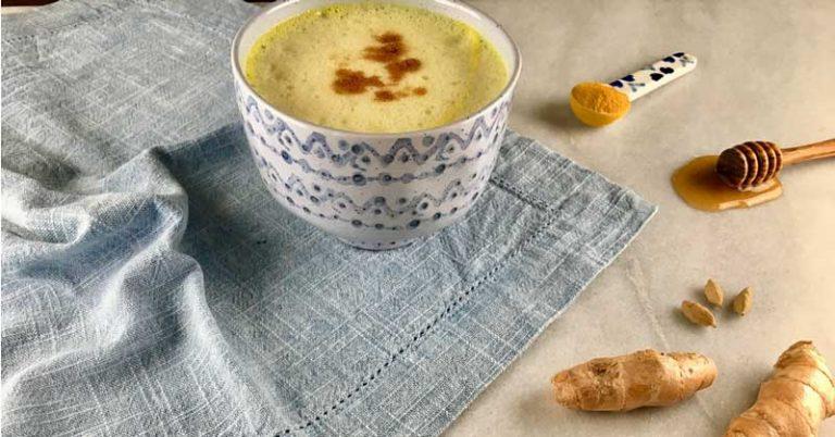 čarobna juha dijeta na prirodan način