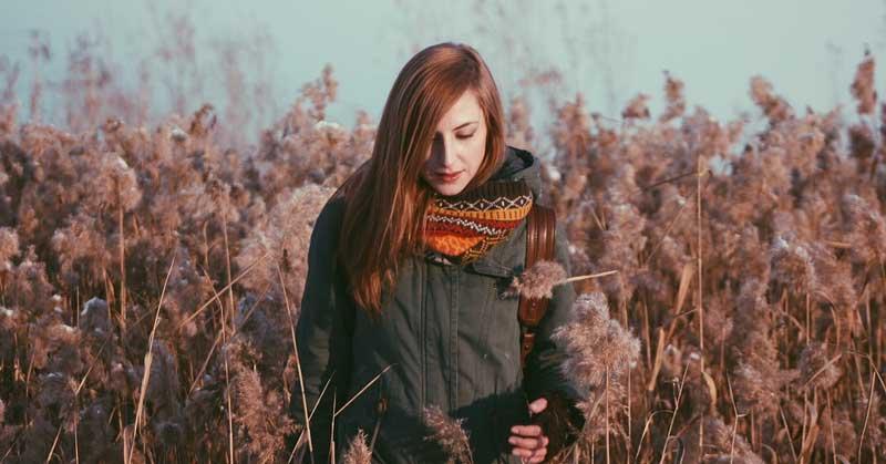 sezonsko opadanje kose jesen