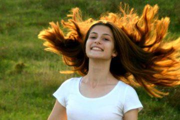 Minoksidil za kosu