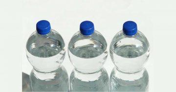 flaširana-voda