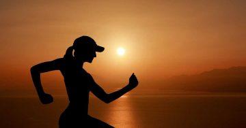 trčanje i celulit