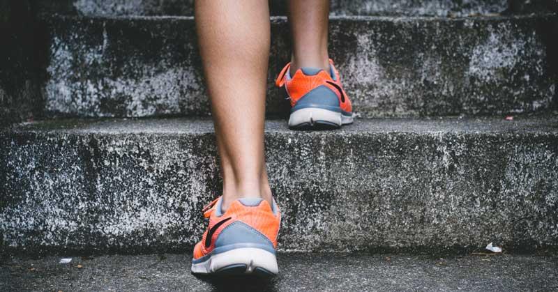 trčanje za celulit