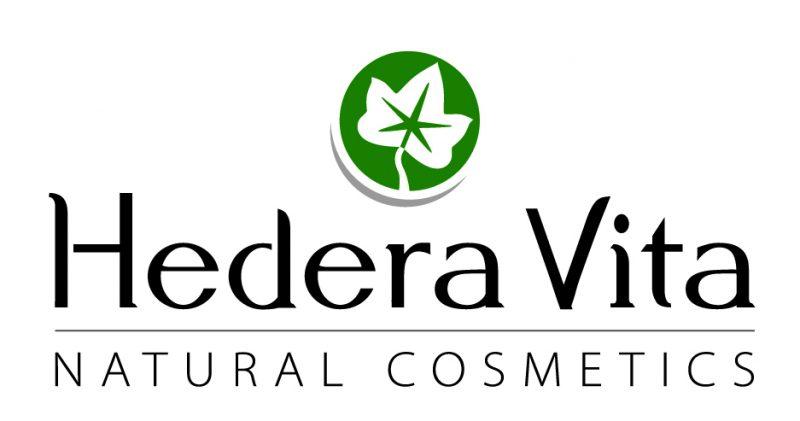Hedera Vita