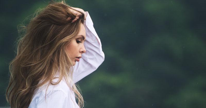 kako napraviti serum za kosu