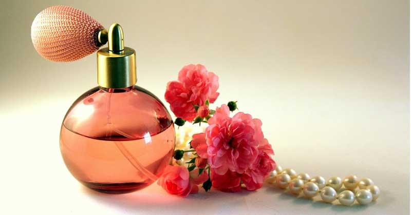 parfem za kosu sve prednosti