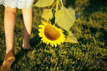 kako poboljšati cirkulaciju u nogama