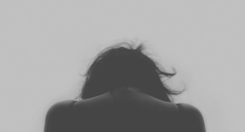 opadanje kose u krugovima