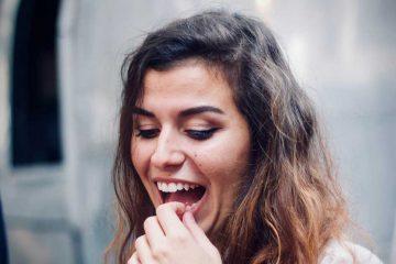 uklanjanjanje zadaha iz usta