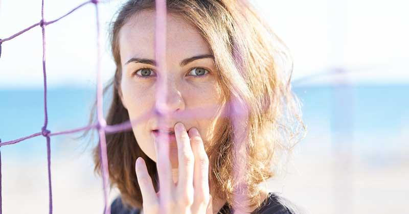biopolimer u usnama prednosti i mane