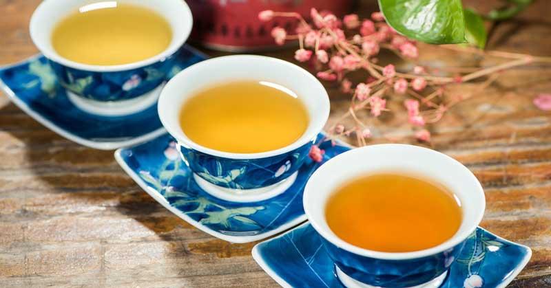 najbolji čaj za proširene vene