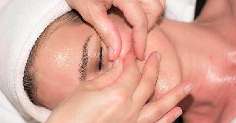 holivudski tretman lica