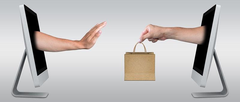 internet-kupovina