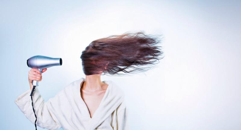 opadanje kose razlozi
