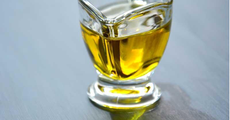 bademovo ulje za strije prednosti