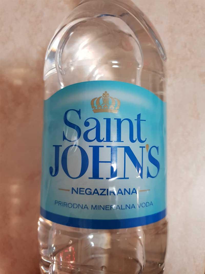 saint-johns