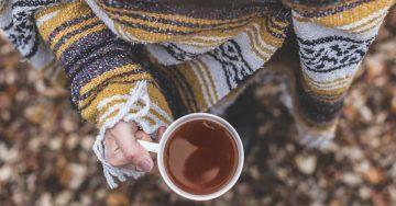 čaj za hemoroide