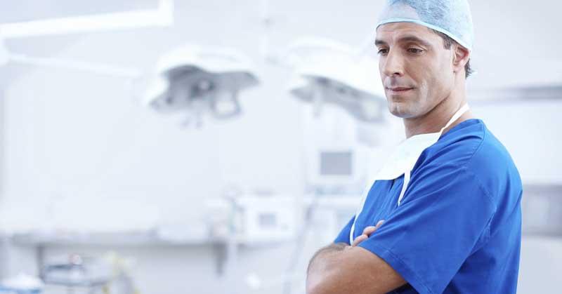 operacija laserom za vene