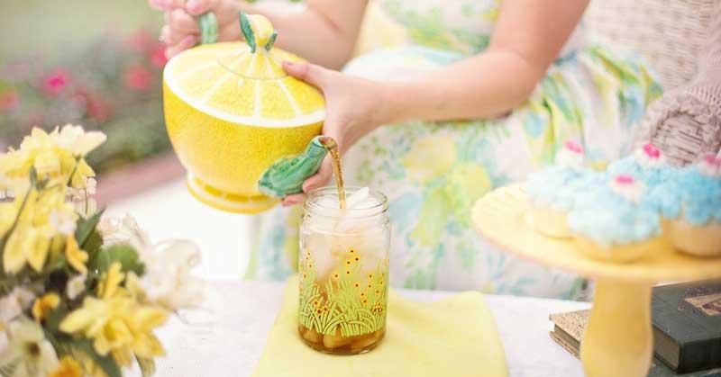 čaj za hemoroide prednosti