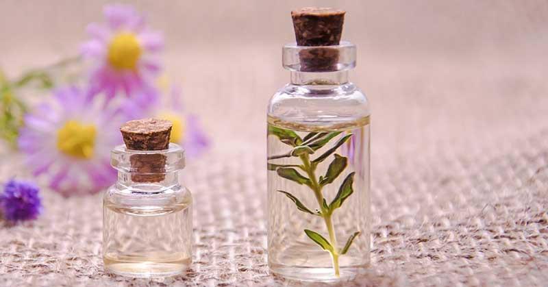 jadransko ulje za celulit sastojci