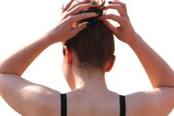 proređena kosa