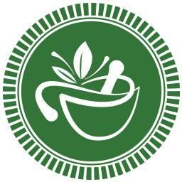 ovotaris logo