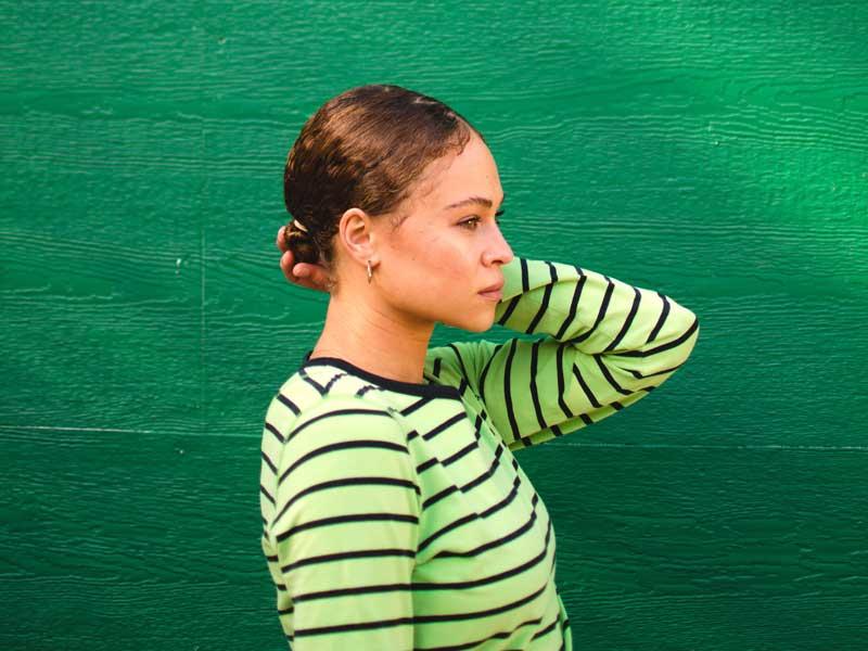 difuzno opadanje kose kod žena