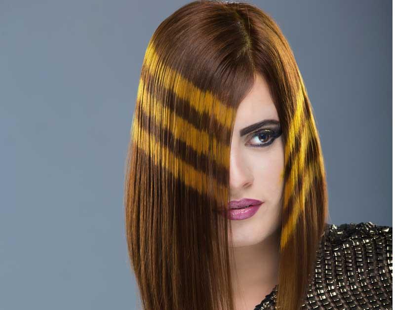 poboljšati loš kvalitet kose