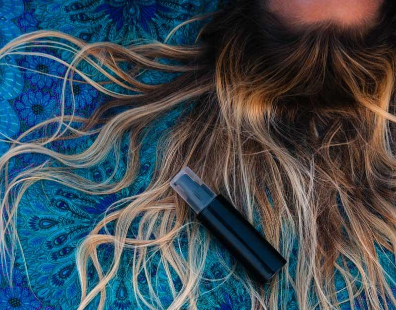 perut u kosi uzroci