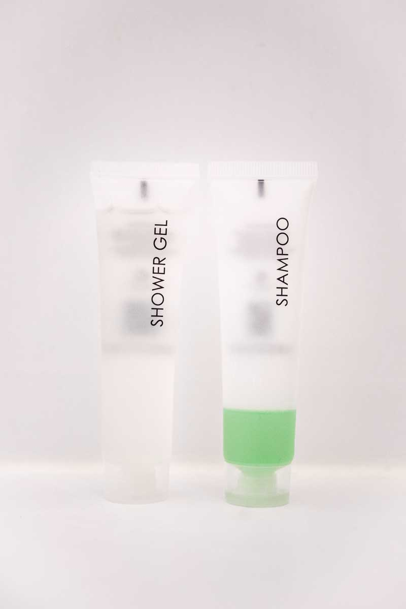 najbolji micelarni šampon