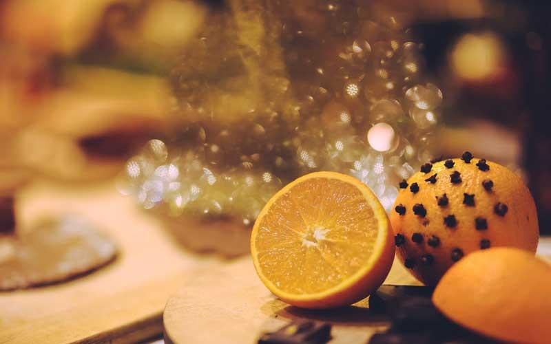 dijeta sa pomorandžama