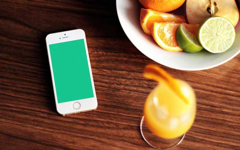 pomorandža dijeta za mršavljenje